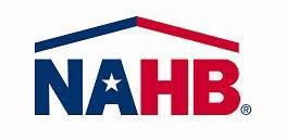 NAHB simple logo